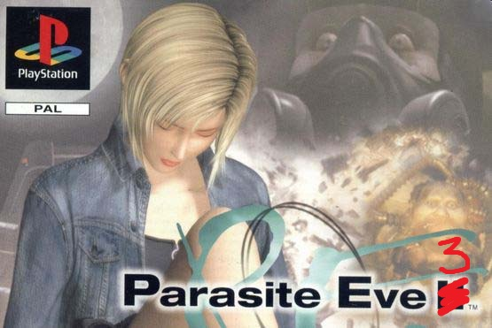 Will There Ever Be a Parasite Eve 3?