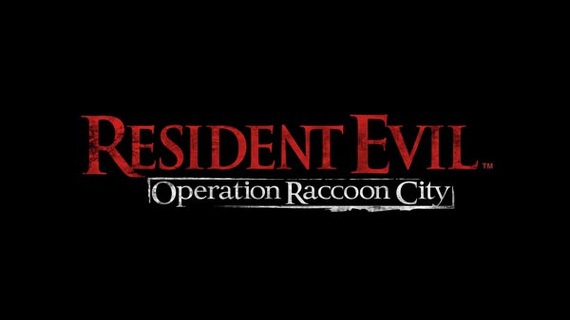 Operation Raccoon City – Attracting Zombies