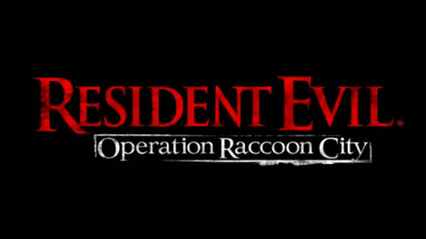 """""""It's no survival horror game"""": GamePro's Resident Evil: Operation Raccoon City interview"""
