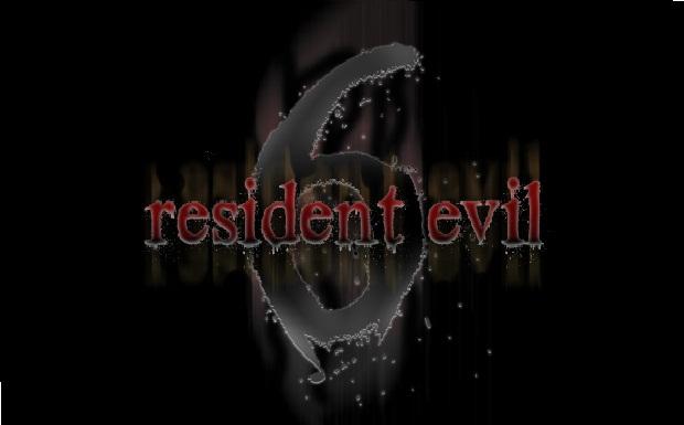 Capcom jokes about Resident Evil 6, confirms Resident Evil Revelations as being horror-based