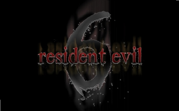 "Resident Evil 6 Will Be ""Totally Different"""