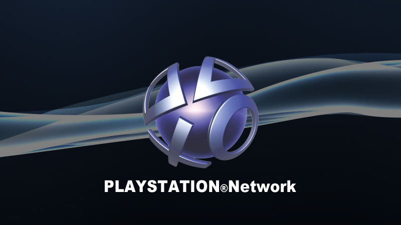A Real Nightmare: PSN Hacked