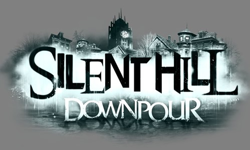 New Silent Hill Downpour Gameplay Clips!