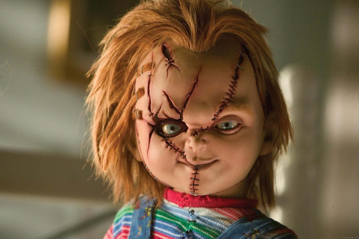 Прикольные картинки фильмов ужасов