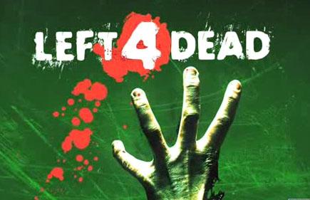 No Left 4 Dead Announcements Planned For E3
