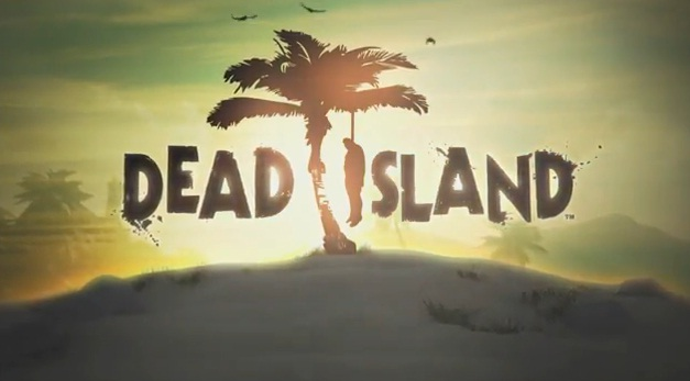 The Horror Games of E3 2011: Dead Island