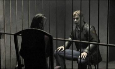 Silent Hill Collection changing voice actors for legal reasons