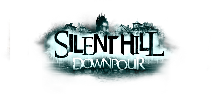 Silent Hill: Book of Memories to be supported by DLC, new Downpour details