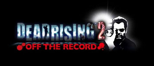 Dead Rising 2: Off The Record to be $40