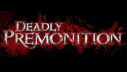 Review: Deadly Premonition