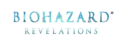 Official Biohazard: Revelations website now live