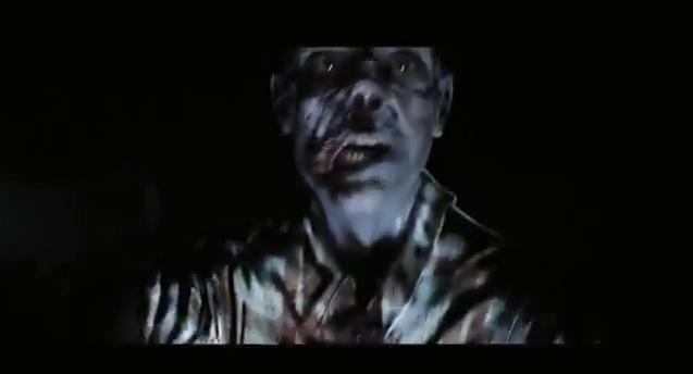 New Resident Evil: Operation Raccoon City Screenshots