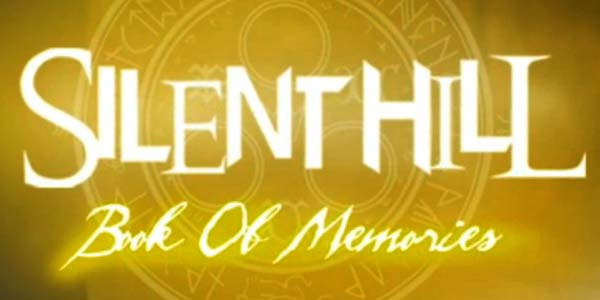Silent Hill: Book of Memories brings multiplayer psychological horror to Vita