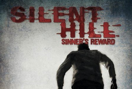 Review – Silent Hill: Sinners Reward