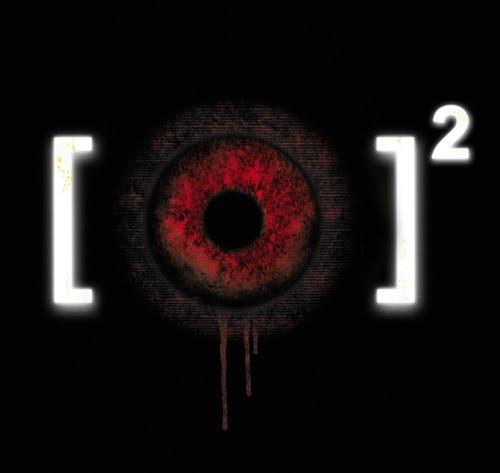 [REC]2 Review