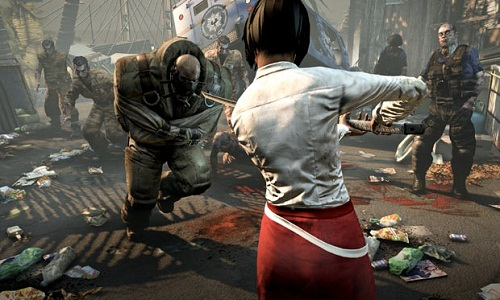 Can you run Dead Island on PC? Find out now