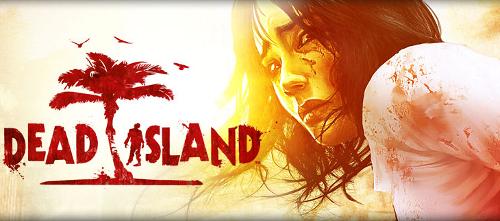 Gamestop gets exclusive Dead Island Limited Edition