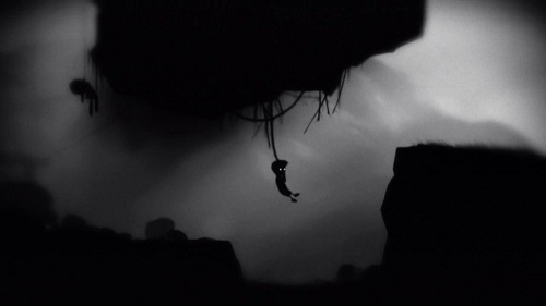 LIMBO comes to PSN July 19th [Update]