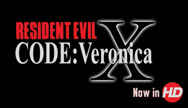 Resident Evil Revival games to have full achievement amount