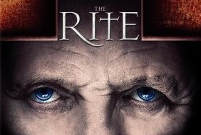 Review: The Rite (DVD)
