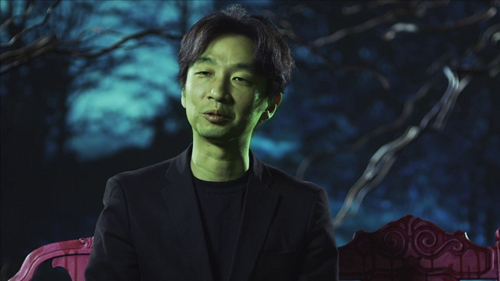 Akira Yamaoka likely to work on Silent Hill: Revelation
