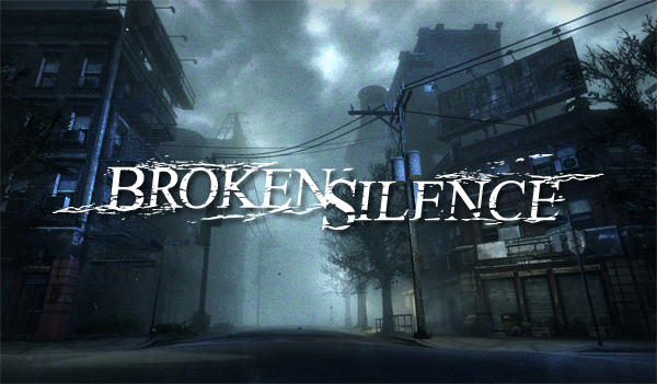 Broken Silence: Fan interaction