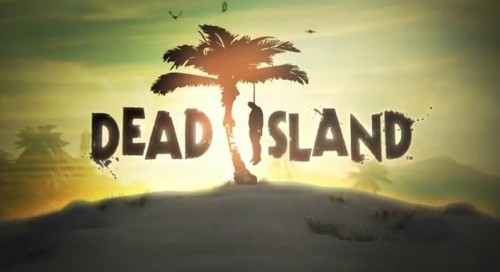 Dead Island – First DLC arrives later this month