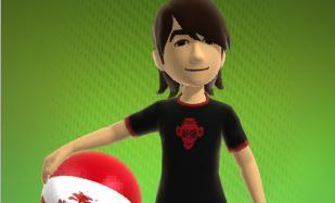 Dead Island avatar gear hits Xbox Live