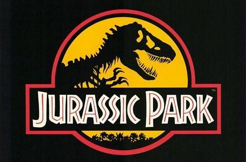 Jurassic Park: A Retrospective, Part I
