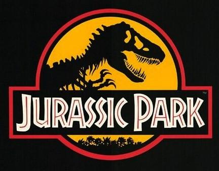 Jurassic Park: A Retrospective, Part II
