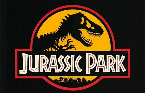 Jurassic Park: A Retrospective, Part III