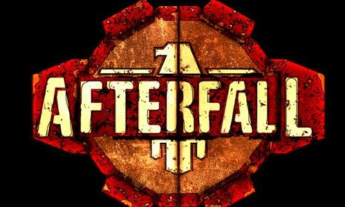 New Afterfall: InSanity Teaser