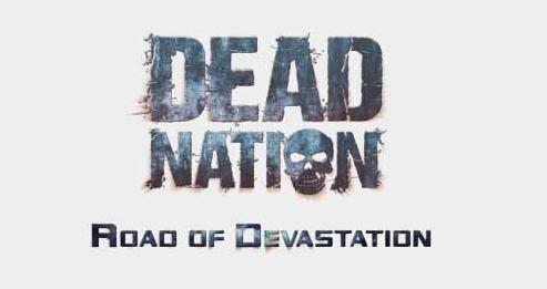 Review: Dead Nation – Road of Devastation