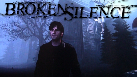 Broken Silence: Hands-On with Silent Hill: Downpour
