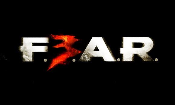 Review: F.E.A.R. 3
