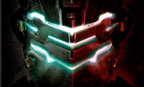 Rumor: Isaac Clarke is still nuts in Dead Space 3