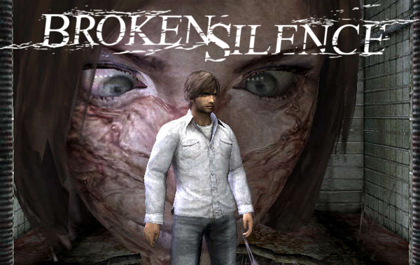Broken Silence: Why Silent Hill 4 Needs Love