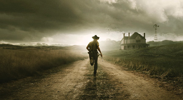 """Review: The Walking Dead: """"What Lies Ahead"""""""