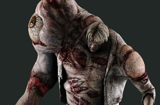 Gamers Day 2011: New Resident Evil: Operation Raccoon City screens released
