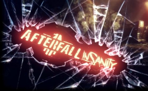 Interview – Nicolas Games discusses Afterfall: Insanity