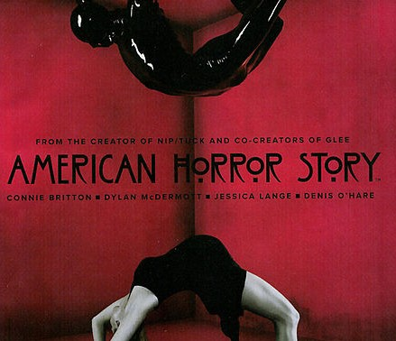 American Horror Story: A Review So Far