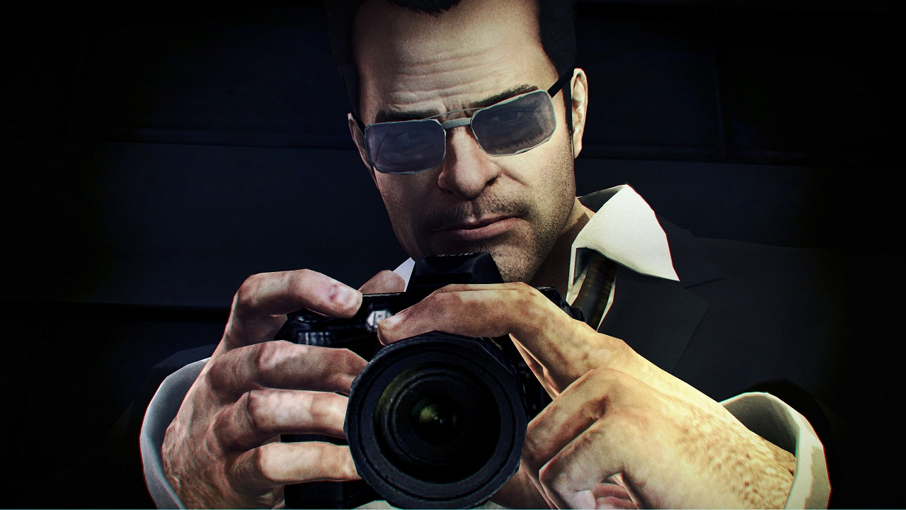 Review: Dead Rising 2 Off The Record