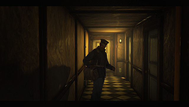 All three Silent Hill games dated