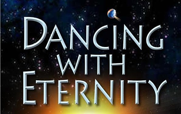 Review: Dancing with Eternity