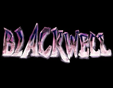 Blackwell, a free-to-play experience this holiday season