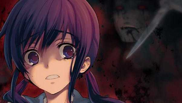 Corpse Party: Blood Drive delayed until next year (Update: XSEED responds)