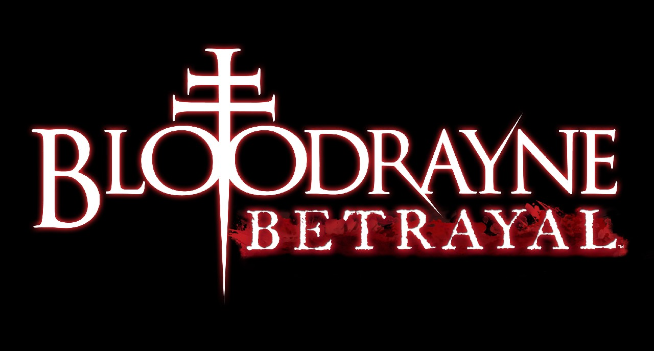 BloodRayne: Betrayal gets a temporary price slash