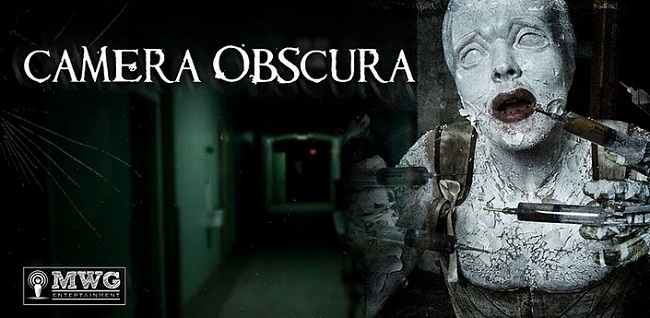Camera Obscura: The Game brings the web series to your Android and iOS devices