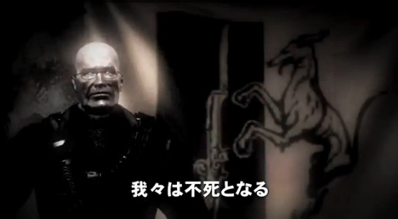 New Resident Evil Revelations trailer released, more questions are raised