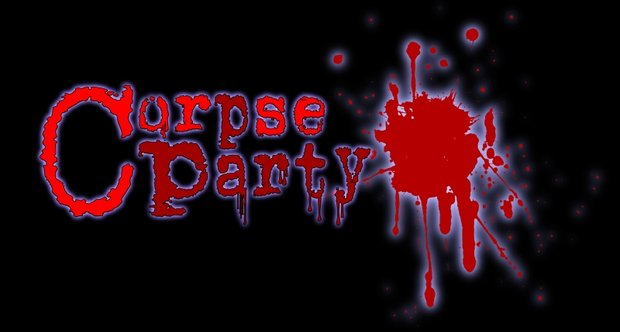 Corpse Party – PSP Review